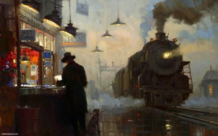 train-station-painting-digital-art-1920x1200-wallpaper7439