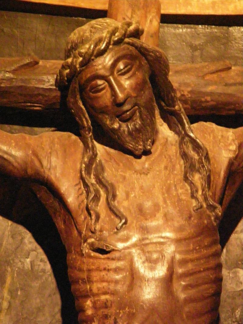 volto di Gesù.jpg