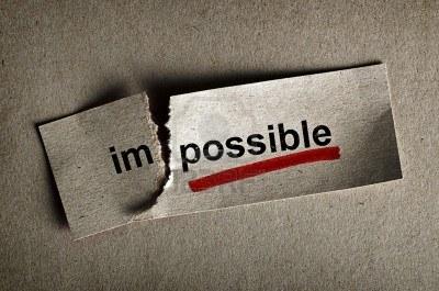 impossibile-possibile.jpg