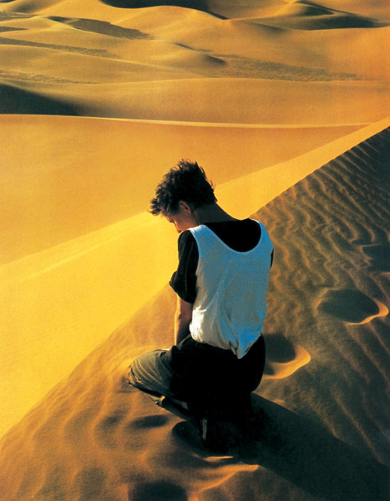 07-Preghiera-e-deserto.jpeg