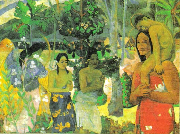 Annunciazione-Gauguin.jpg