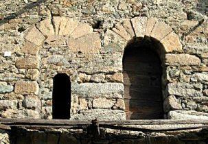 306-la-porta-larga-e-la-porta-stretta-per-entrare-nel-regno-tratta-da-diocesi-di-baribitonto.jpg