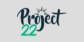 Project22