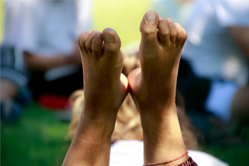 fino-alla-punta-dei-piedi