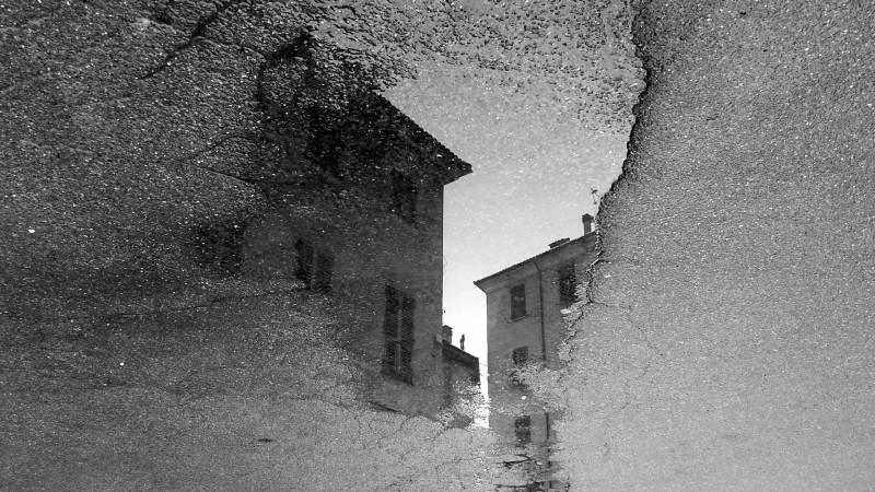 Immagine-allo-specchio