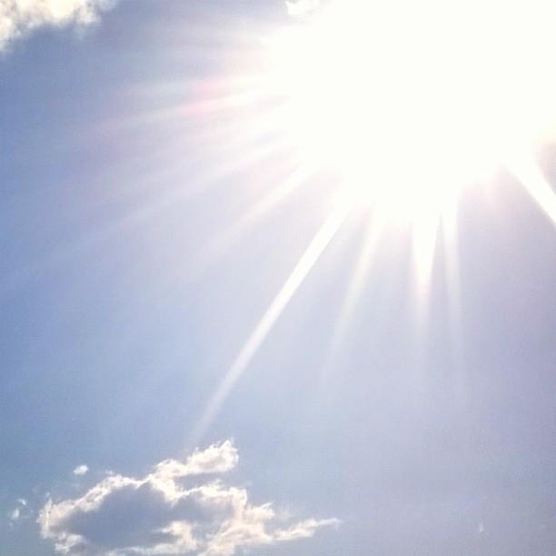 brillante-come-il-sole