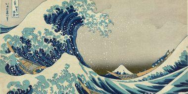 la-grande-onda-hokusai