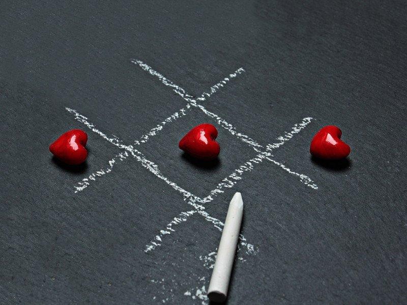 centrati-sull-amore