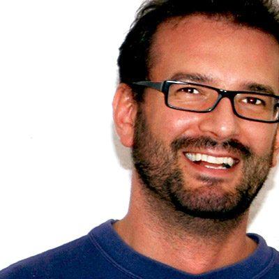 FlavioBottaro